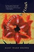 Tongues of Flame (Deep South Books)