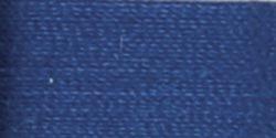 sew-all-thread-547-yards-brite-navy