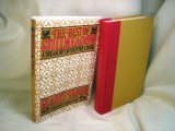 The Best of Stillmeadow: A Treasury of Country Living (0397011563) by Taber, Gladys Bagg