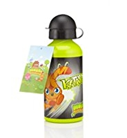 Moshi Monsters Katsuma Water Bottle