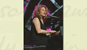 Image of Carole King