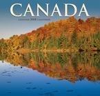 Canada Wall (WYMANA) - 2008 Calendar - Travel - Countries A-Z - Buy Canada Wall (WYMANA) - 2008 Calendar - Travel - Countries A-Z - Purchase Canada Wall (WYMANA) - 2008 Calendar - Travel - Countries A-Z (Calendars, Office Products, Categories, Office & School Supplies, Calendars Planners & Personal Organizers, Wall Calendars)