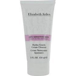 Elizabeth Arden cura femme / donna, Hydra-Gentle Cleanser Crema ci secca la pelle sensibile, 1er Pack (1 x 150 ml)