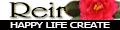Beauty&LifeStyle SHOP - Reir - レイル -