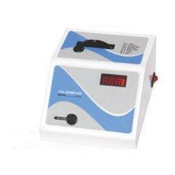 VKSI Photoelectric Colorimeter
