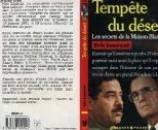 Tempête du désert (2266049542) by Eric Laurent