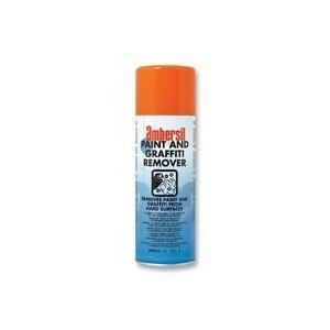 ambersil-31630-paint-and-graffiti-remover-400-ml