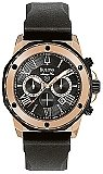 Luxury Watches - Bulova Men's Marine Star Calendar Watch #98B104
