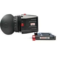 Zacuto Z-Finder Pro 3x for 3.2