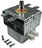 10QBP0230 Magnetron. 700-850 Watts 4.1kV REPAIR PART FOR AMANA ELECTROLUX GE KENMORE MAYTAG AND WHIRLPOOL