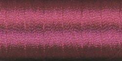 Sulky Rayon Thread 40 Wt King Size 850 Yards Medium Burgundy (1190)