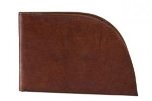 rogue-brown-nappa-leather-bifold-wallet