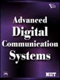 img - for ADVANCED DIGITAL COMMUNICATION SYSTEMS book / textbook / text book