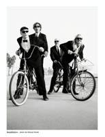 Image of Cheap Trick