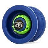 YoYoFactory Velocity YoYo - Colors May Vary