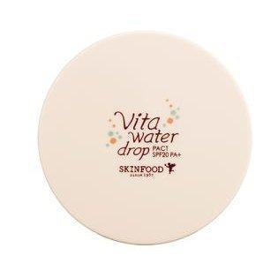skinfood-vita-water-drop-pact-03-natural-beige-by-skin-food