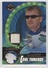 Jeff Burton #513 525 (Trading Card) 2004 Wheels High Gear [???] #CT1 by Wheels High Gear