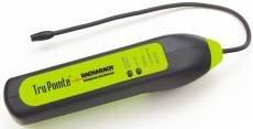 bacharach-tru-pointe-refrigerant-leak-detector