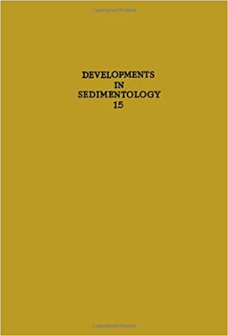 The chemistry of clay minerals, Volume 15 (Developments in Sedimentology)