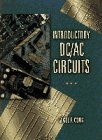 Introductory DC / AC Circuits, 3rd Edition
