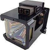 Expert Lamps - Marantz VP-11S2 Repl