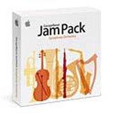 GarageBand Jam Pack : Symphony Orchestra