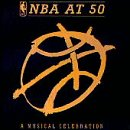 Various NBA at 50 - a Musical...