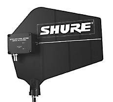 Shure Wireless Antenna
