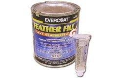 Evercoat Featherfill Primer G2 Gray Gallon