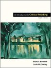Introduction to Critical Reading Text