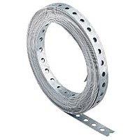 metall-montageband-12mm-gelocht-verzinkt-lange-10m