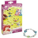 Disney Princesses Ocean Jewels Kit