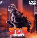 �������1984) [DVD]