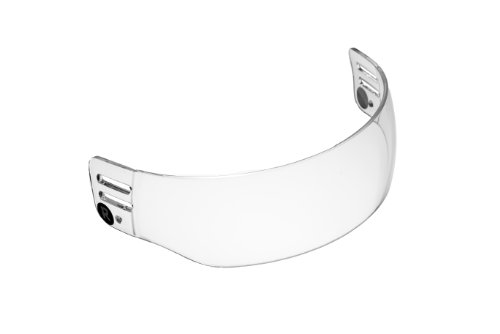 Ronin-TM-R5-Vented-Cut-Hockey-Visor-Anti-Scratch-Anti-Fog