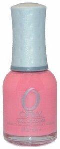 orly-nail-polish-pixy-stix-40728-by-jubujub