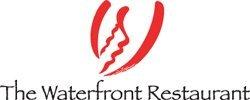 waterfront-restaurant-gift-card-50