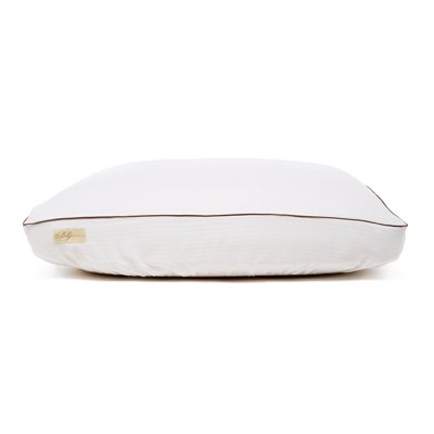 premium-frette-dog-bed-cover-color-white-chocolate-size-large-26-l-x-34-w