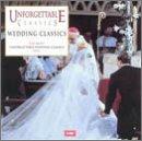 Unforgettable Wedding Classics