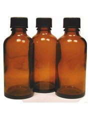 natural-by-nature-oils-bottles-empty-single-x-1-100-ml-by-natural-by-nature-oils-by-natural-by-natur