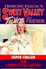 The Christmas Ghost (Sweet Valley Twins)