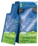 Mommy's Bliss Original Gripe Water, 10 Count - 1
