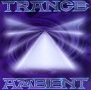 Trance Ambient
