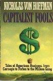 Capitalist Fools