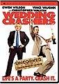 Wedding Crashers [VHS]