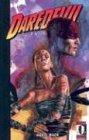 Daredevil Vol. 8: Echo - Vision Quest