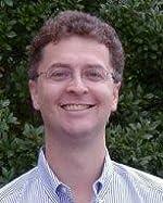 Steven John Metsker