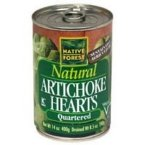 Arrowhead Mills Amaranth Flakes Cereal (6x12 Oz.)