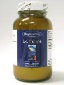 Allergy Research Group - L-citrulline (en poudre)