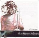 Nickelback - The Action Album! - Zortam Music