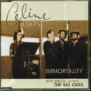 Celine Dion - Immortality - Zortam Music